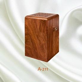 A-211