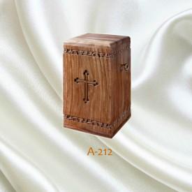 A-212