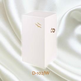uurna D-102W