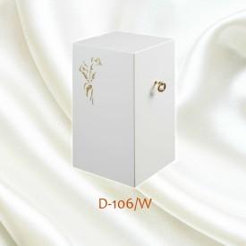 uurna D-106W