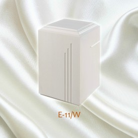 E-11W