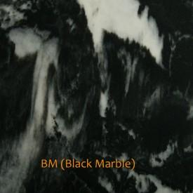 BM (Black Marble)