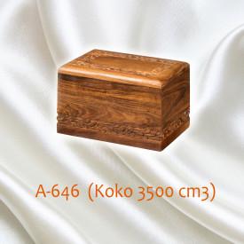 A-646-alus