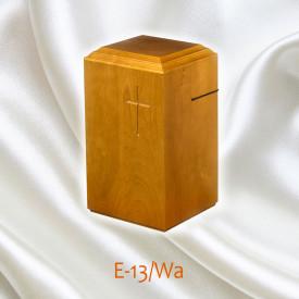uurna E-13Wa3