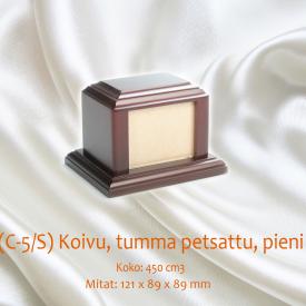 PET-C5-S