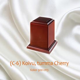PET-C6-Cherry