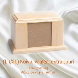 PET-L1-XL