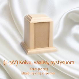 PET-L3-V