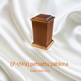 PET-P1-Wa