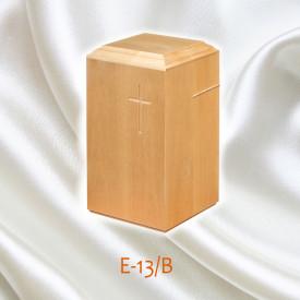 E-13B