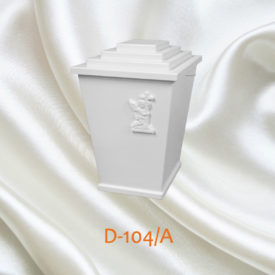 D-104:A_valmis2