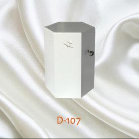 D-107_valmis