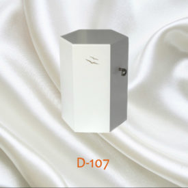 Uurna D-107