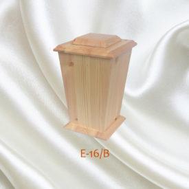 E-16:B_taustaga
