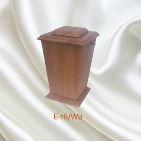E-16:Wa_taustaga